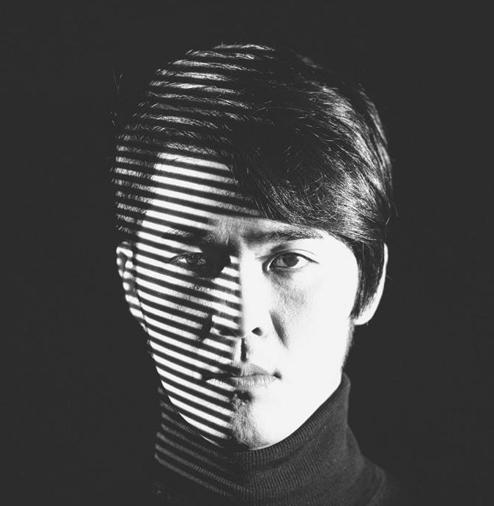 [우리 모두가 블랙리스트 문화예술가다] #035 음악가 차승우