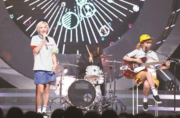 [문화's 픽업] 인디신,  2017년을 품다…'밴드 코로나', '곽푸른하늘', '볼빨간 사춘기'