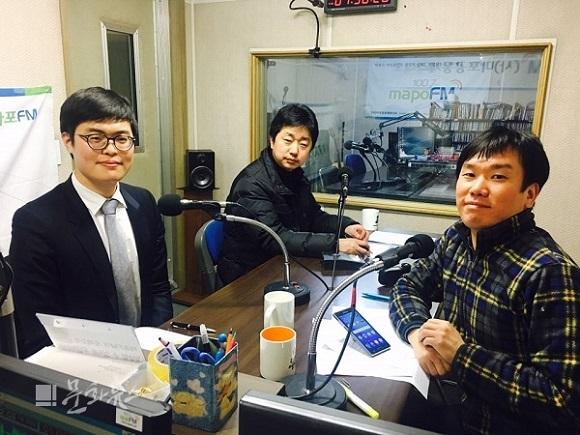 [플레이투스테이지] 공연계의 청탁금지법(김영란법)을 말하다, 김수민 변호사