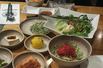[서울시스터즈] 필리핀에서 한국 치킨브랜드를 직접 만들다