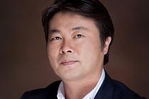 [플레이투스테이지] 대중에게 친근하게 다가가는 '와이즈발레단' 김길용 단장