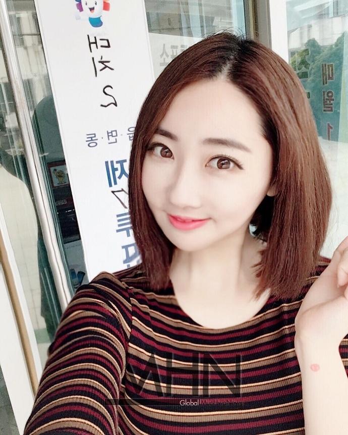 [김가현의 컬쳐앤더시티] 투표인증샷이 대세, 새로운 투표문화