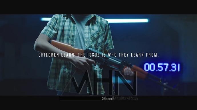 [동화같은 광고이야기] 광고에는 광고주의 고민이 담겨있다