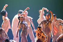[문화's 픽업] 무용 큐레이팅으로 이해도 높인 '제19회 생생 춤 페스티벌'