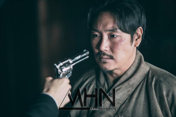 [영화 평점] '대장 김창수'·'마더!'·'스코어: 영화음악의 모든 것'·'당신과 함께한 순간들' 문화뉴스 기자 후기는?