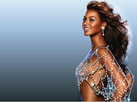 [김수영의 음악잡수다] 아이돌의 반란 제 3편 (2부) - '데스티니스 차일드'(Destiny's Child), 그리고 '비욘세'(Beyoncé)