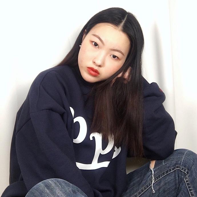 [크리에이터 세터] 수능 시험도 브이로그(Vlog)로! 여고생 '김무비'의 톡톡 튀는 일상과 패션