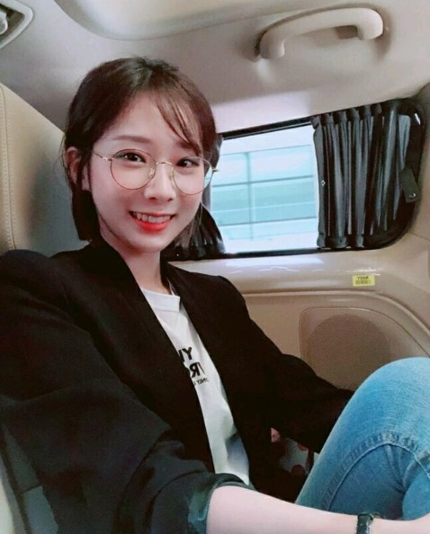 [비포선라이즈] 화장 좋아하던 소녀, 박비단이 꿈꾸는 '역사의 대중화'