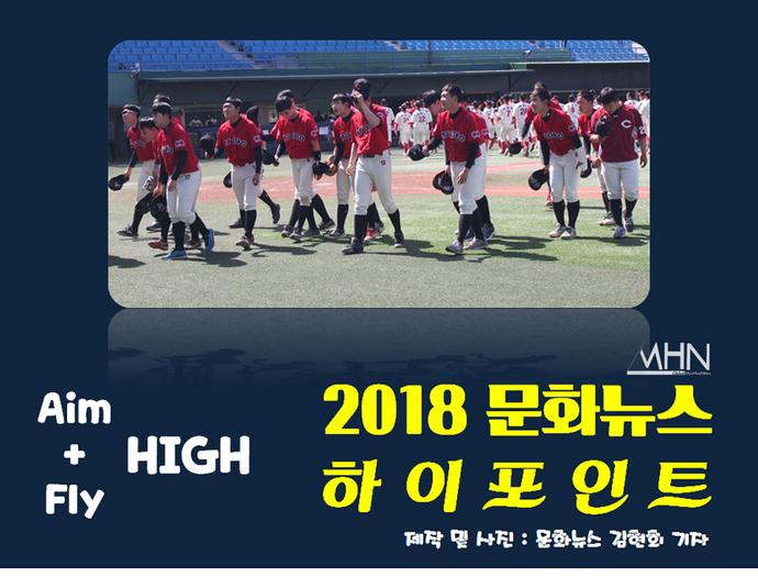 [문화뉴스 하이포인트] 전용주-김건웅, 4월 3주 중간순위 1위