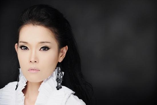 [플레이투스테이지] 국내 최초의 플라멩코 깐따오라 NA EM,  작곡가 겸 기타리스트 정재영