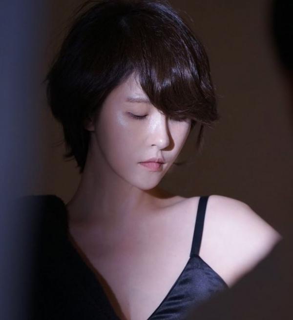 [MHN STAR] 시크릿 부티크 '김선아' 나이, 키, 결혼, 다이어트, 필모그래피