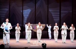 [2017년 4월 둘째 주 : 공연박스오피스] '4,331명' 불러모은 '엄마 까투리' 종합 1위