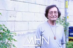 [박리디아가 만나는 대한민국 최고예술가 100] 27.