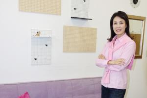 [박리디아가 만나는 대한민국 최고예술가 100] 28. 모델 김동수