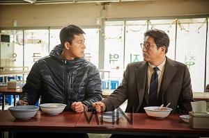 [문화파일] 화제의 '강철비' 삽입곡 지드래곤 '삐딱하게'-'Missing You' 미리 듣기는 필수